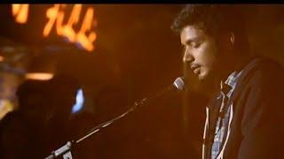 Jacobinte Swargarajyam | Unnikale Oru Kadha Parayam Official Video Song HD