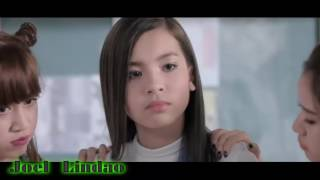 El Dinero No Lo Es Todo   Kendo Kaponi ft. Ozuna