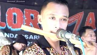 Birunya cinta Yuanita Lorenza Music Gubug