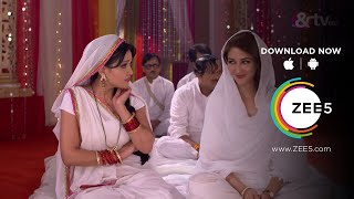Bhabi Ji Ghar Par Hain - भाबीजी घर पर हैं - Episode 598 - June 13, 2017 - Best Scene