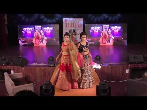 Xxx Mp4 Choreographer Designer Tarun Sahil Megha 3gp Sex