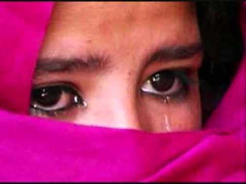 Qiso Naxdin Leh mustaqbal lumay Part Two. BY USTAD YUSSUF RAXIMAHULAAH