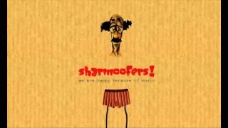 Sharmoofers - Elboxer البوكسر