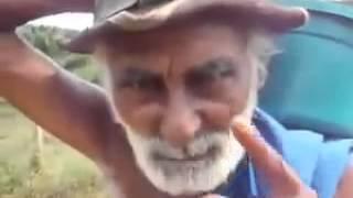 Vídeos engraçados para Whatsapp e Facebook - velho