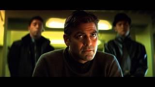 Solaris - Trailer