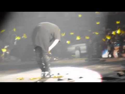 Xxx Mp4 300613 FANCAM 90 DEGREE BOw G DRAGON 2013 WORLD TOUR ONE OF A KIND Singapore 3gp Sex