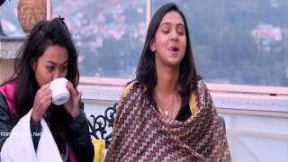 Munnal Kadhali   Miruthan 1080p HD Video Song