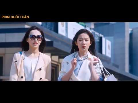Xxx Mp4 Liu Yifei Fabulous Latest Movie Love Movie 2017 Movie 2017 English Subtitles 3gp Sex