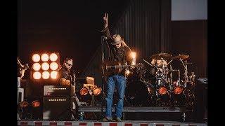 Kid Rock - American Rock 'n Roll (Official Video)