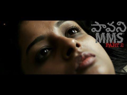 Xxx Mp4 Pavani MMS Part 2 Latest Telugu Short Film Half Glass Creations 3gp Sex