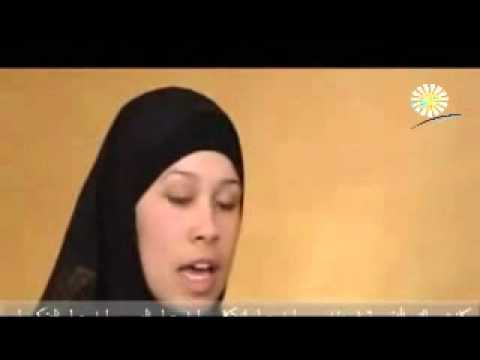 Xxx Mp4 A Story Of A Muslim Sister Converting To ISLAM Report They Converted To ISalm 3gp Sex