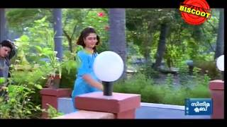 Sreekrishnapurathe Nakshathrathilakkam 1998: Full Malayalam Movie | Cochin Haneefa | Innocent
