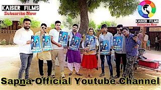 Sapna Dance 2017 Sapna Choudhary  || Patla Dupatta Tera Muh ||  Haryana Bollywood  Films  & Videos