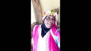 Ramadan Kareem - رمضان كريم