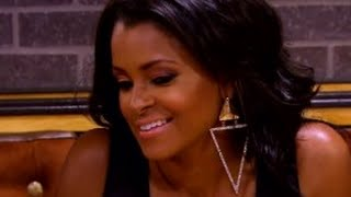 Real Housewives Of Atlanta Season 7 Episode 13 Review & After Show | AfterBuzz TV