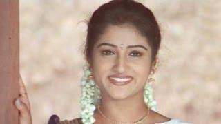 Simharasi Songs - Satyabhama - Dr. Rajasekhar, Pratyusha