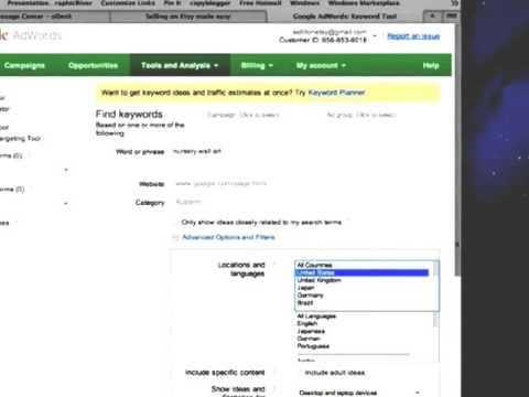 Xxx Mp4 Google Keyword Tool For Etsy Seller 3gp Sex