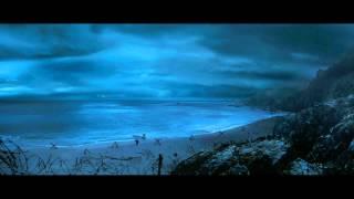 The Devil's Rock - Trailer