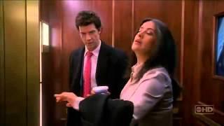 Salma Hayek Sex   HD   سلمى حايك مقطع مثير