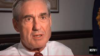 Mueller entra en la Cuarta Fase del proyecto Satanista
