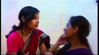 Jagave Saari Ratiya Balam [Full Song] Hum Haeein Deshi Daaru