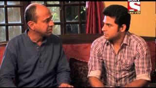 Crime Patrol - Bengali - Episode 23