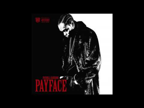 Payroll Giovanni - How We Move It (Feat. B Ryan, HBK & Roc)
