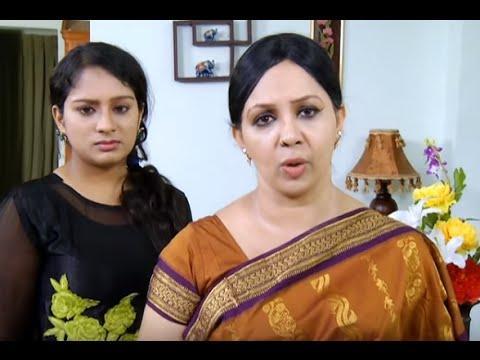 Bhagyadevatha I Episode 126 I Mazhavil Manorama