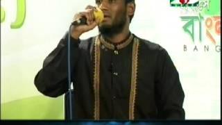 Watch bangla nat a rasul (sw) by: B Ahmed & A kamal,part 2