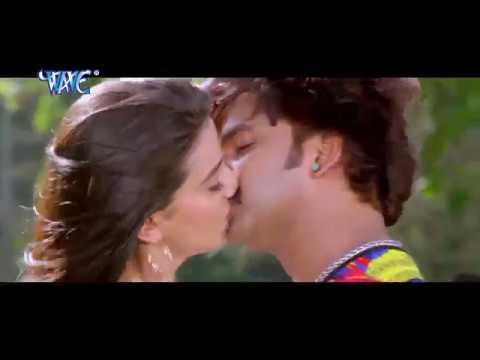 Xxx Mp4 Pawan Singh Kisses Hot Akshara Singh Hot Kissing Scene Bhojpuri Movie Tridev 3gp Sex