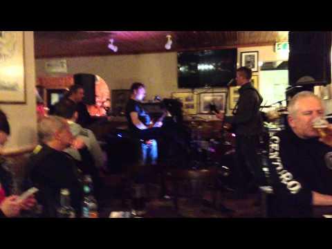 Xxx Mp4 Big Rock Band Joeys Bar Mcc Rock Nite 2013 3gp Sex