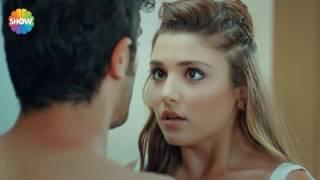 Tubidy io Neha Kakkar Ishq Mubarak Full Video Armaan Malik Latest Songs 2016