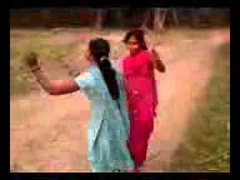 Xxx Mp4 Villages Girls Dance By Hindi Song 3gp 3gp Sex