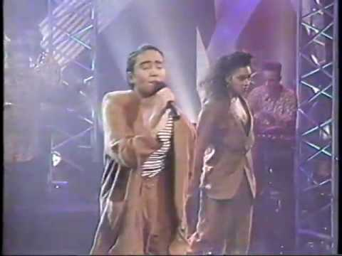 Download Technotronic-  Pump Up The Jam (Live)