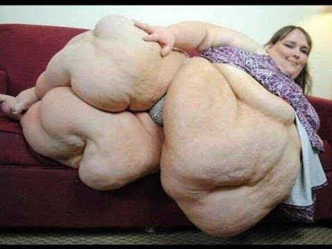 Xxx Mp4 दुनिया की सबसे मोटी महिला World 39 S Thickest Woman 3gp Sex