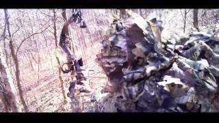 HD Video Recording Sunglasses - Cool Hunting Video