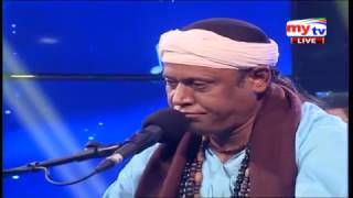 mytv Amar Gan শিল্পীঃ ফকির সাহাবুদ্দিন ।  পর্বঃ ১৫৪