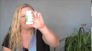 Fast Fat Burner Weight Loss Supplement for Rapid weight loss Review For TRIMOZENE