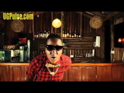Keko with How We Do It on UGPulse.com Ugandan African Music