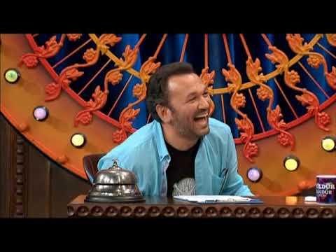 Güldür Güldür Show 43. Bölüm Sezon 2014 2015