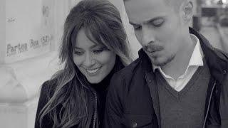 Andrei Leonte - Partea Rea (52) (Official Video)