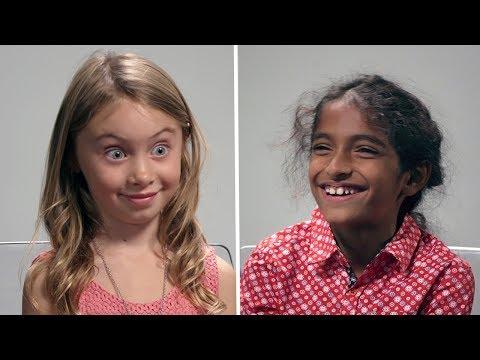 What Assumptions Do Kids Make About Each Other Reverse Assumptions