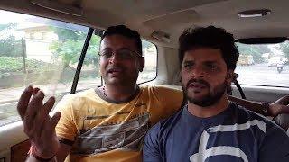 मैं सेहरा बांध के आऊंगा - Live Masti - Khesarilal Yadav , Rajnish Mishra