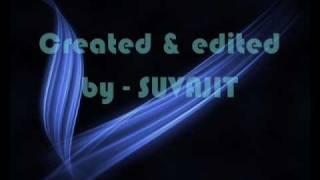 TUI KI JANIS NAA - ORNOB (Created, edited & uploaded by SUVAJIT)