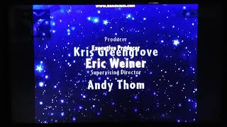 little einsteins rocket's firebird rescue 2007 ending credits