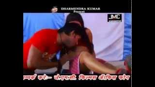 Bhojpuri Hot Sexy Song For Night Special   Tang Utha Ke Mar La