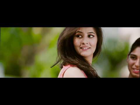 Xxx Mp4 Dil Diyan Gallan Tanish Bhat Full Song 2016 Blue Hawk Productions 3gp Sex