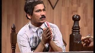 Papu pam pam | Excuse Me | Episode 105  | Odia Comedy | Jaha kahibi Sata Kahibi | Papu pom pom