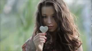 Căn Nhà Xinh (Beautiful House) - Ngọc Lan + Teen Models