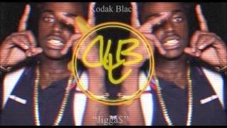 [FREE] Kodak Black - Jigga$ (Type Beat)(Prod. by DubbL)